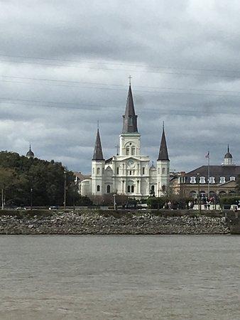 Собор Святого Людовика: photo0.jpg
