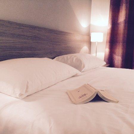 Hotel Souleia