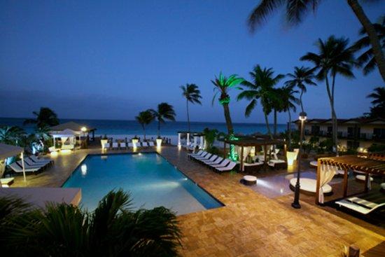 Divi aruba all inclusive all inclusive resort reviews - Divi aruba all inclusive resort ...