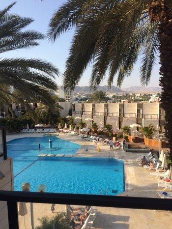 first room picture of isrotel riviera club hotel eilat tripadvisor rh tripadvisor co uk