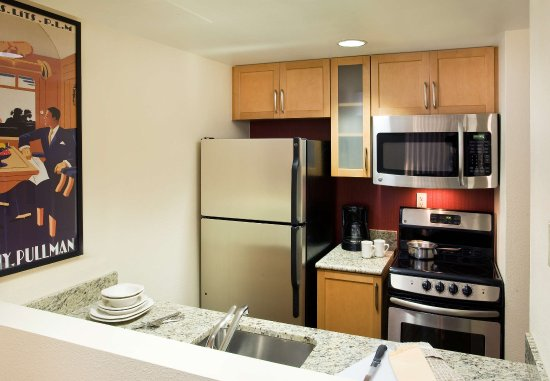Two Bedroom Suite Picture Of Residence Inn San Diego Rancho. Two Bedroom  Suites San Diego