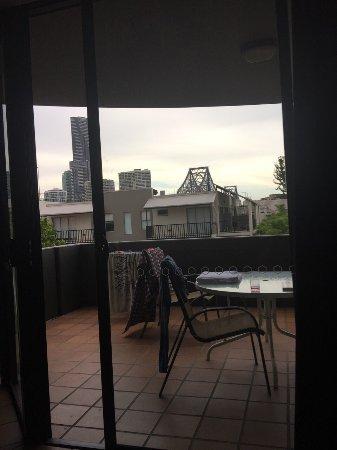 Bridgewater Terraces: photo2.jpg
