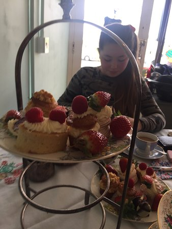 Cakes The Difference: photo2.jpg