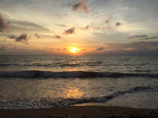 Lanta Nature Beach Resort-bild