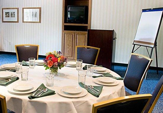 Stockton, CA: Port Banquet Room