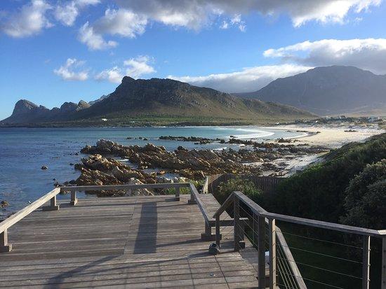 Pringle Bay, Sudáfrica: photo1.jpg