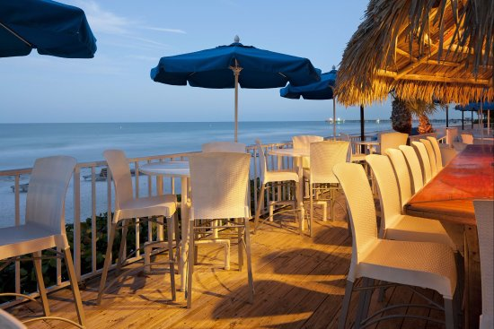 mangos restaurant tiki bar north redington beach men preise rh tripadvisor de