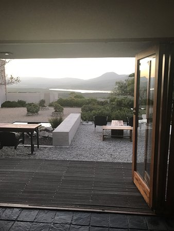 Farm 215 Nature Retreat & Fynbos Reserve: photo3.jpg