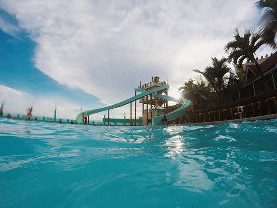 Villa Teresita Resort And Dive Center Updated 2017 Hotel Reviews And 12 Photos Talisay City