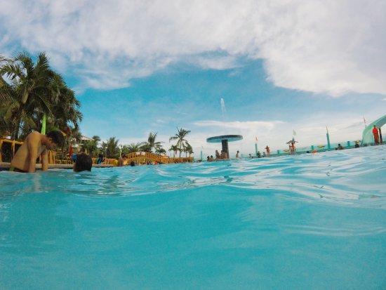 Talisay City, Filipinas: photo1.jpg
