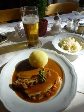 Best Cafe Food Near Bobingen Bavaria Germany
