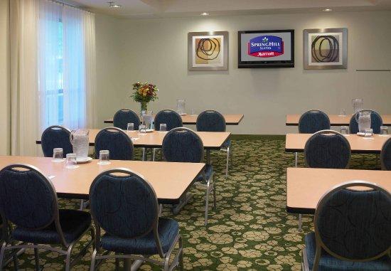 Bridgeton, Миссури: Meeting Room