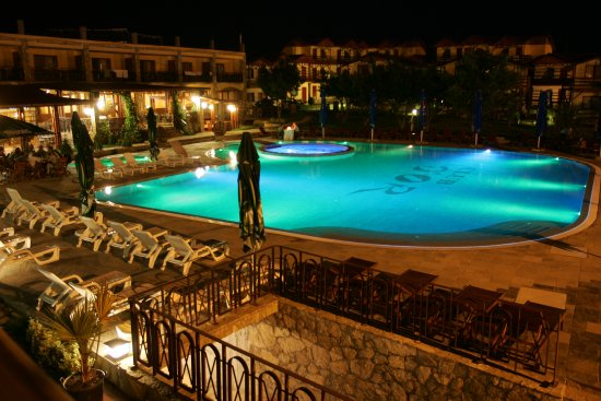 Photo of Club D'Or Vama Veche