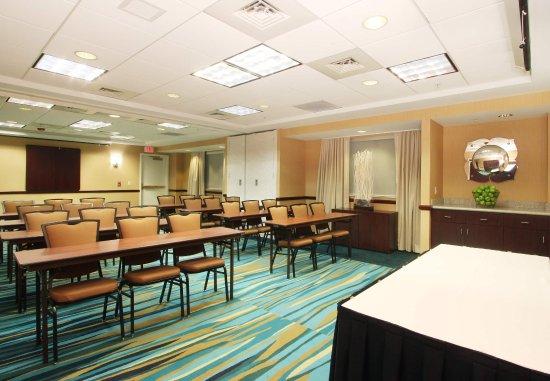 Walker, MI: Meeting Room