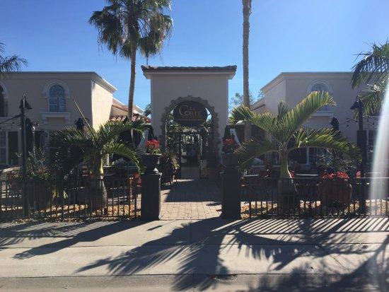 10 restaurants near holiday inn express cape coral fort myers area rh tripadvisor com