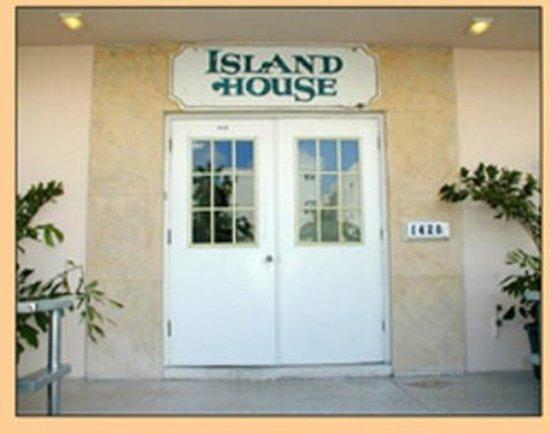 Photo of Island House Miami