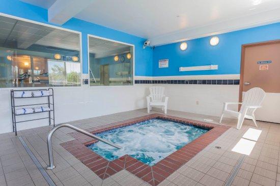 Кент, Вашингтон: Pool