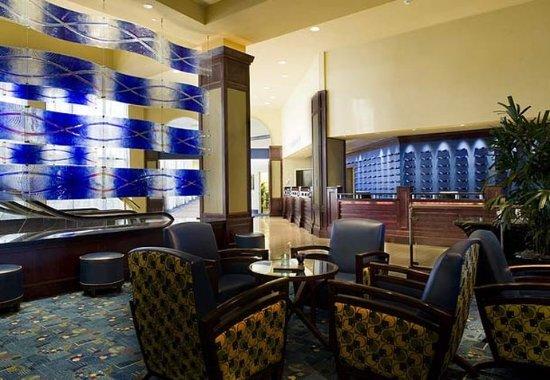 Renaissance Mobile Riverview Plaza Hotel