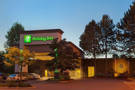 Holiday Inn Portland Airport (I-205)