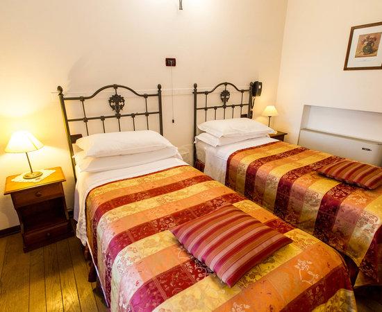 Hotel Locanda del Mulino, Hotels in Sestola