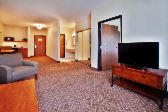 Suite Available Just Minutes Away From ISU & Ames Corporate Area