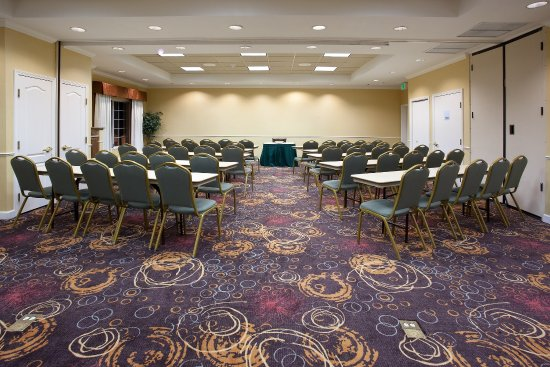 Englewood, CO: Conference Room