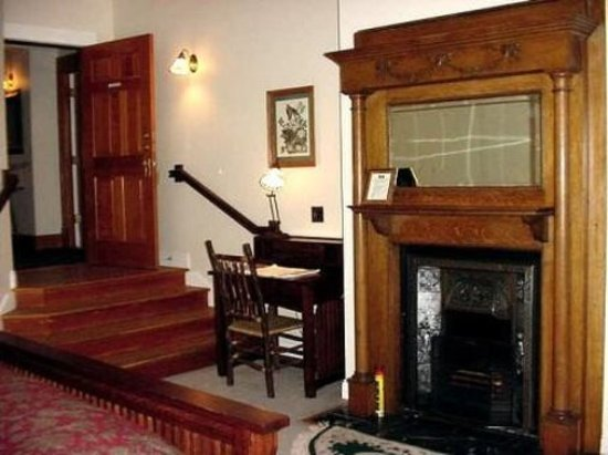 Photo of Alps Boulder Canyon Inn