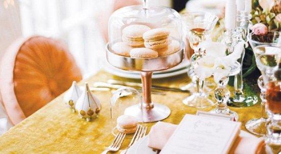 Middleburg, VA: Weddings