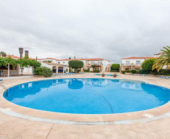 Hotel Luz Bay, Hotels in Luz