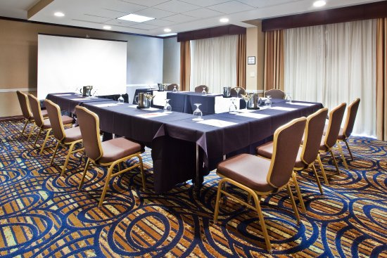Independence, OH: Boardroom