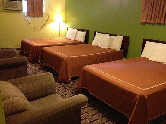 Cheap Hotel Rooms In Niagara Falls Ny