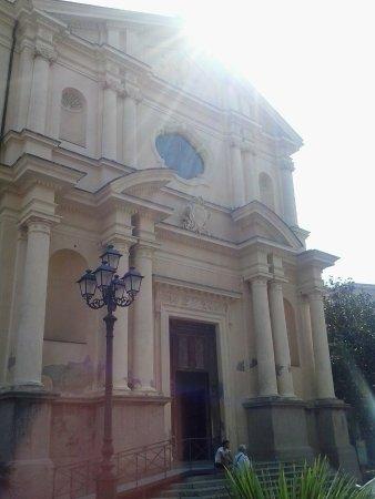 Basilica Minore di Maria SS. Immacolata