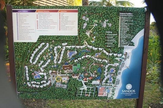 Mahekal Beach Resort Day Pass