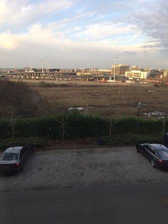 Diegem, Bélgica: photo3.jpg