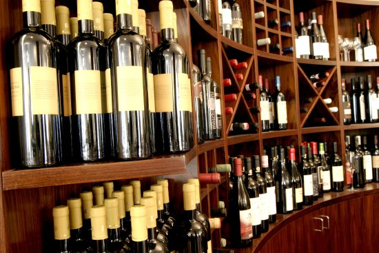 Quarto D'Altino, İtalya: 'L'Invito' Restaurant