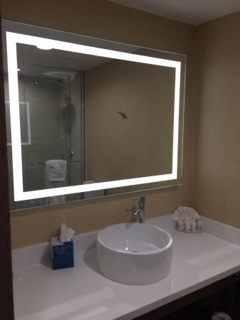 Ramada Plaza Anaheim: photo1.jpg