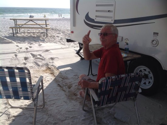 Camp Gulf: photo1.jpg