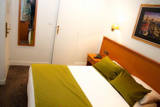 Hotel Agenor Photo