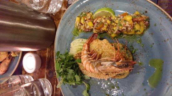 """Anderson's Restaurant : DSC_3687_large.jpg"""""""