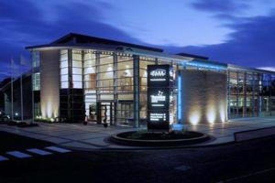 Spa Hotels Kilmarnock