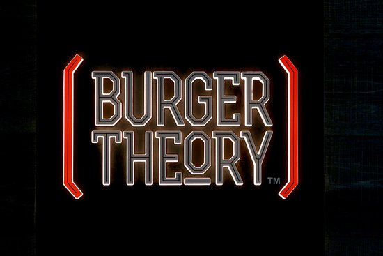 """Centennial, CO: """"Eat Great & Drink Local!"""" at Burger Theory, hotel's onsite restaurant!"""