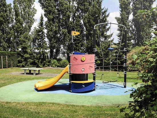 Houdemont, France: Recreational Facilities