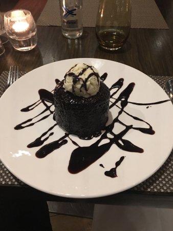Manhattan Grill: photo0.jpg