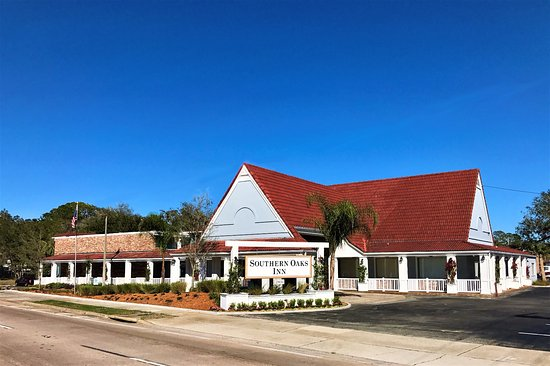 Photo of Southern Oaks Inn Saint Augustine