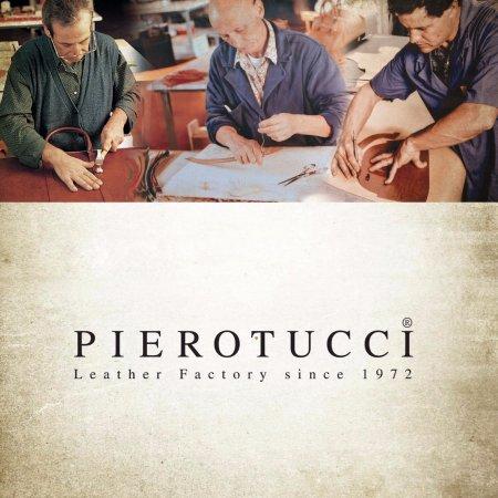 Bagno a Ripoli, Italy: Artigiani @ Piero Tucci' s Leather Factory since 1972