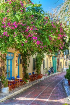 Lagonisi, Grecia: Saronic Islands