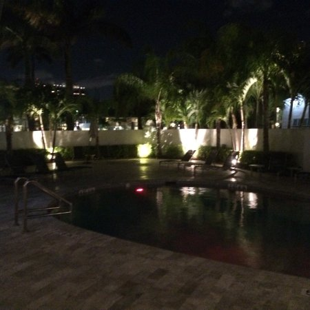 Royal Palms Resort & Spa: photo0.jpg
