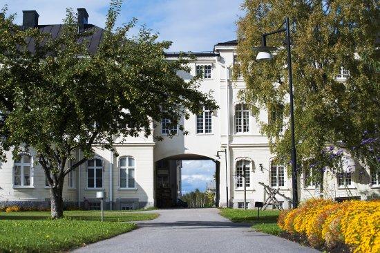 Pitea, Zweden: Exterior 2