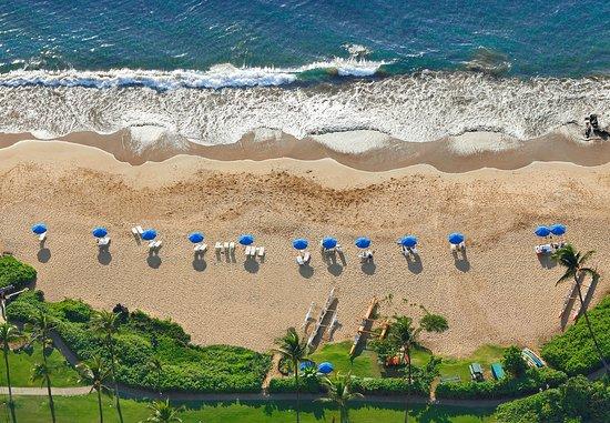 Fairmont Kea Lani Maui Updated 2018 Prices Reviews Photos Wailea Hotel Tripadvisor