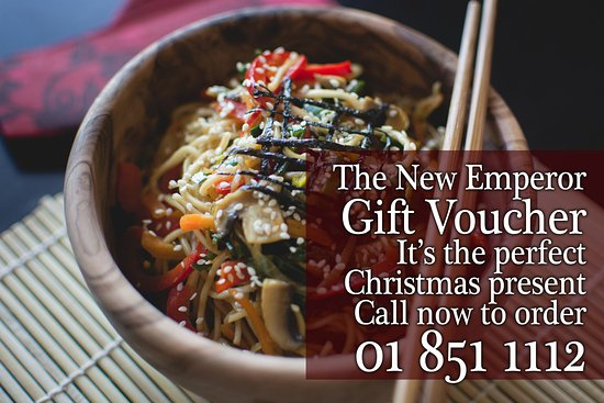 Free Birthday Vouchers ~ Happy birthday offer eat for free on your birthday. picture of